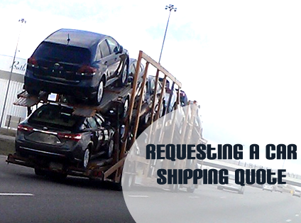 Car Shipping Companies From Florida To New York